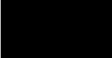 Quinta do Infantado Logo