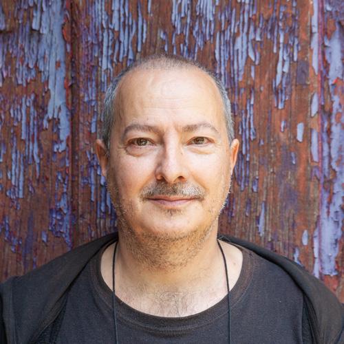 João Roseira