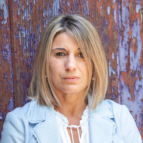 Manuela Lima