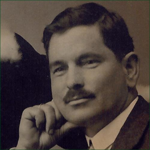 João Lopes Roseira