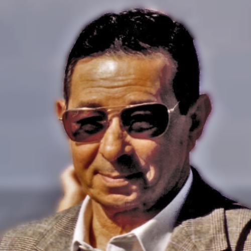 João da Silva Lopes Roseira